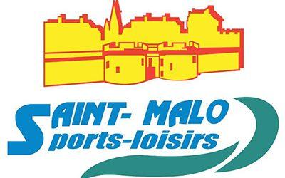Saint-Malo Sports Loisirs (SMSL)