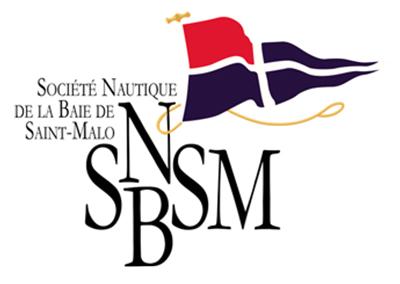 Société Nautique de la Baie de Saint-Malo (SNBSM)