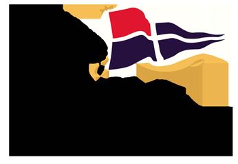 Société Nautique de la Baie de Saint-Malo