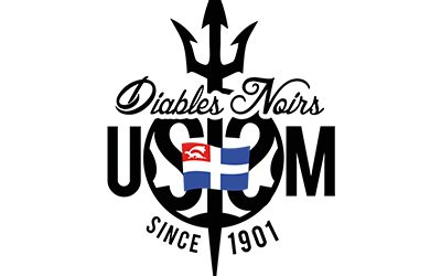 Union Sportive de Saint-Malo (U.S. Saint-Malo)