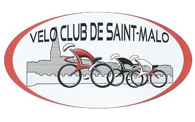 Vélo Club de Saint-Malo