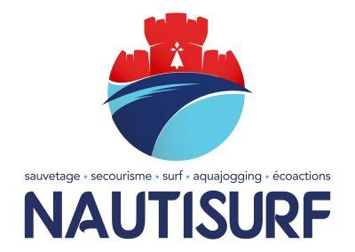 Nautisurf Saint-Malo