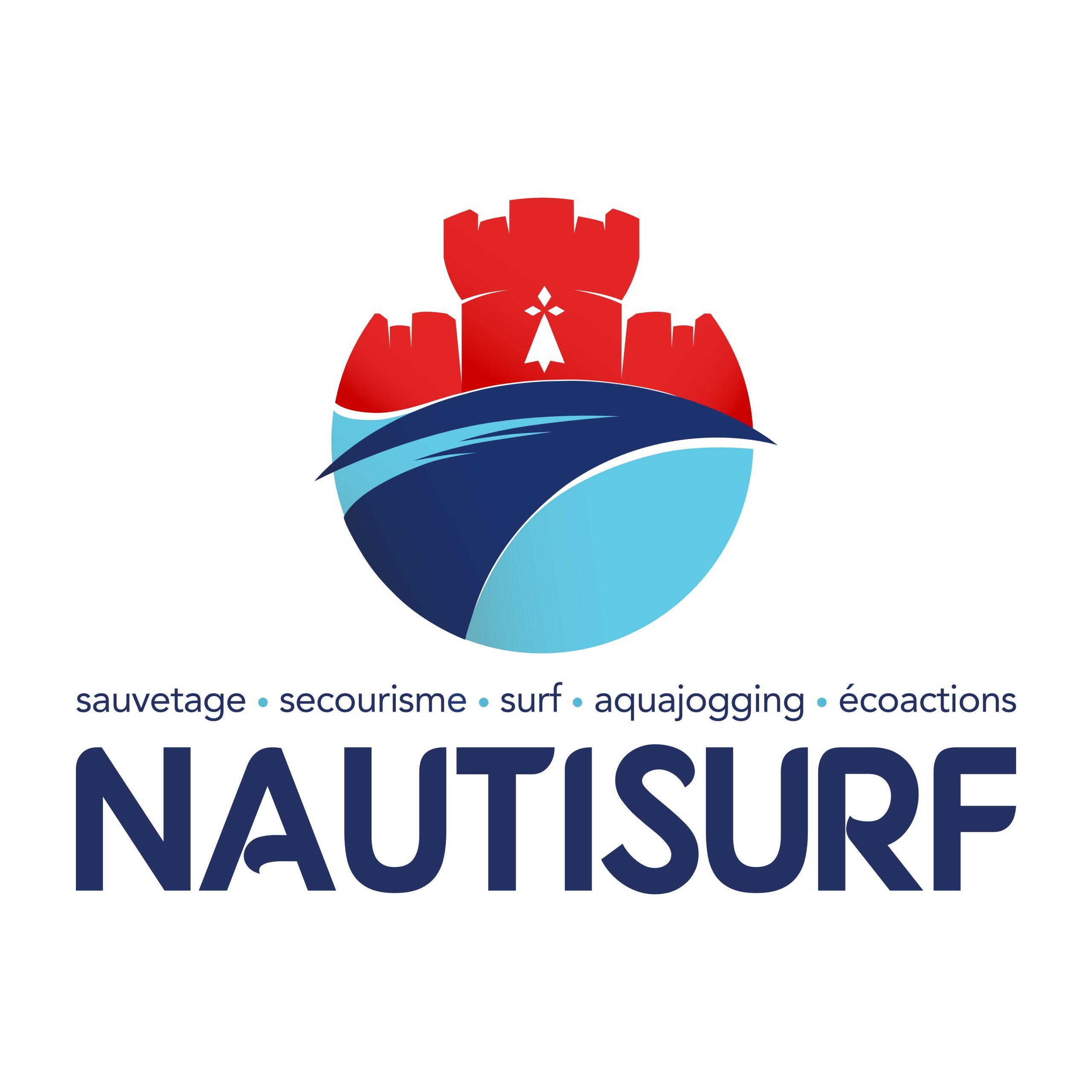 logo_nautisurf_C