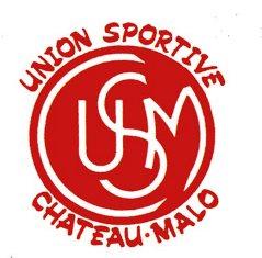 Association Sports, Loisirs, Culture de Château-Malo (ASLC Château-Malo)